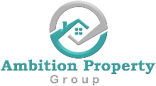 Ambition Property Group